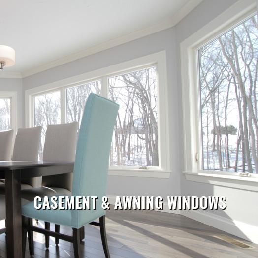 Casement-Awning-windo-img1