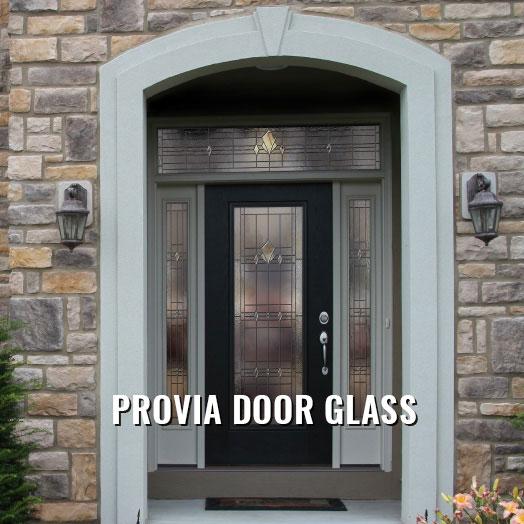 Door-Glass-img1