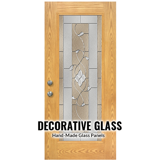 Door-Glass-img2