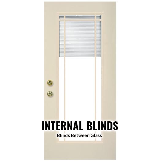Door-Glass-img5