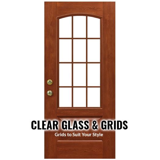 Door-Glass-img6