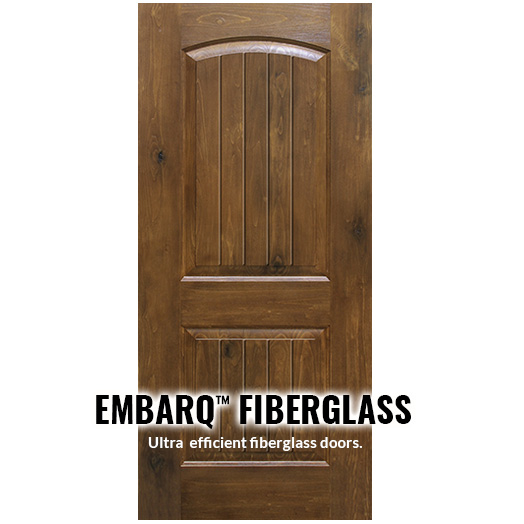 Entry-Doors-img2