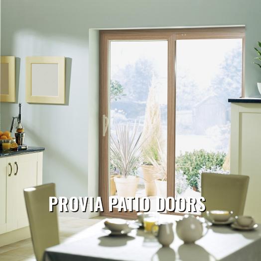 Patio-Doors-img1