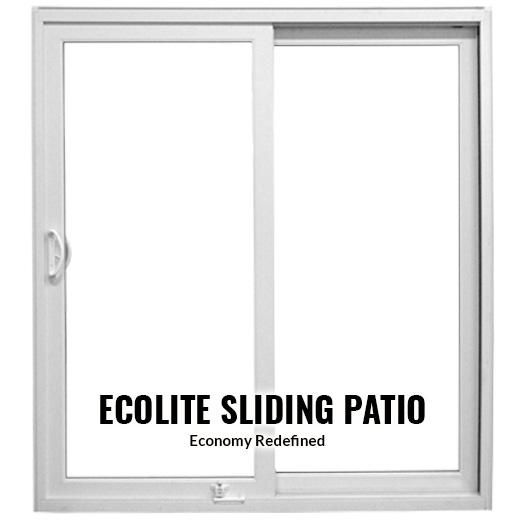 Patio-Doors-img5