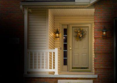 ProVia-Storm-Door14