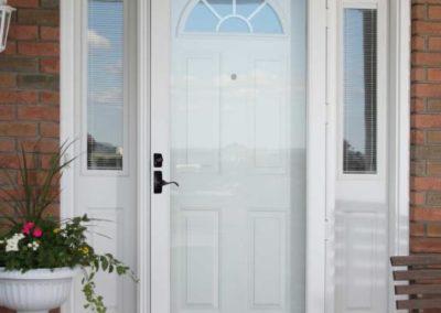 ProVia-Storm-Door15