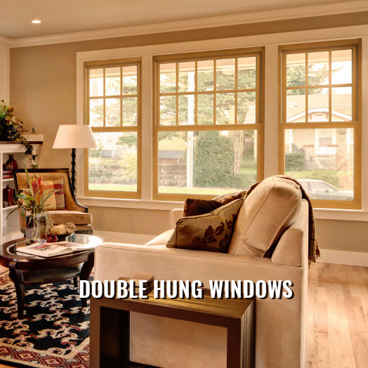 double-hung-window-img1