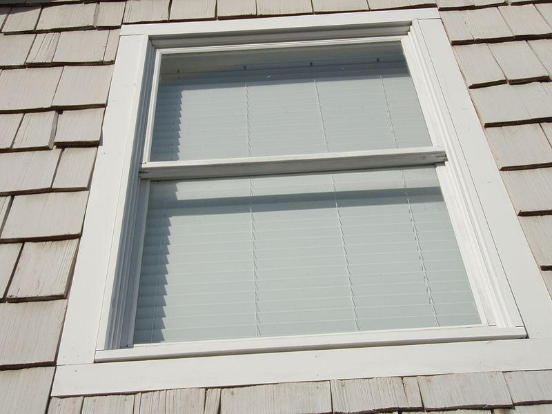 Double Hung Windows: Everything You Need to Know