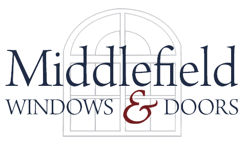 Middlefield Windows & Doors